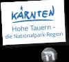DT_K_HoheTauern_S_CMYK-1