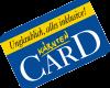 LogoKaerntenCard_transparent1